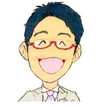 内田T.JPG