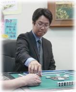 m_utuda-5e63a.jpg
